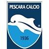 Пескара логотип