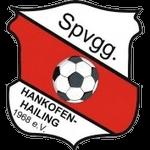 Ханкофен-Хайлинг