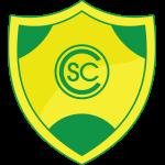 Серрито КС логотип
