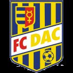 Дунайска Стреда логотип
