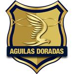 Рионегро Агилас