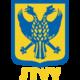 Сент-Труйден