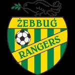 Зеббудж логотип