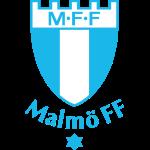 Мальме логотип