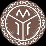 Мьендален логотип