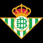 Бетис Б логотип