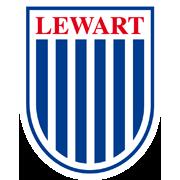 Lewart Lubartow
