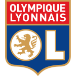 Лион логотип