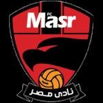 Маср логотип