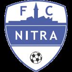 Нитра U19