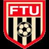 Флинт Юнайтед