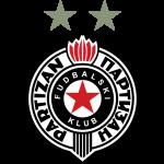 Партизан логотип