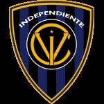 Индепендьенте дель Валье логотип