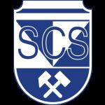 Швац логотип