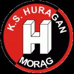 Хураган Морак