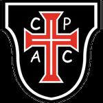 Каса Пиа логотип