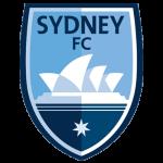 Сидней логотип