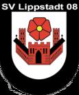 Липпштадт 08