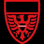 ТСВ Нёрдлинген