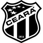 Сеара логотип
