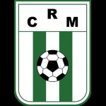 Расинг Монтевидео логотип