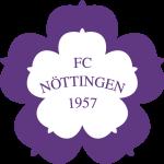 Ноттинген
