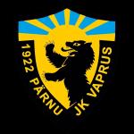Пярну Вапрус логотип
