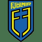 Фёлнир логотип