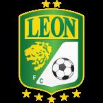 Леон логотип