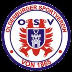 Ольденбургер