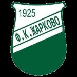 Зарково логотип