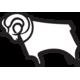 Дерби  логотип