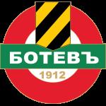 Ботев Пловдив логотип