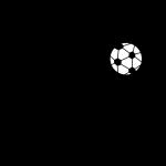 Б 1908 логотип