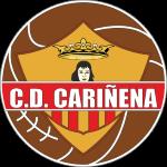 Кариньена логотип