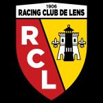 Ланс логотип