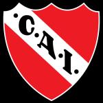 Индепендьенте логотип