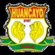 Спорт Хуанкайо