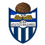 Атлетико Балеарес логотип