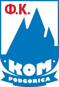 Ком логотип