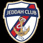 Джидда логотип