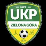 Лехия Зелёна Гора логотип
