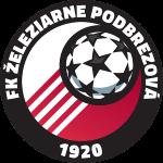 ЖП Шпорт логотип