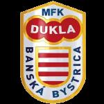 Банска-Бистрица