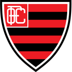 Оэсте логотип