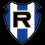 Рух Высоке Мазовецке логотип