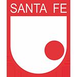 Индепендиенте Санта-Фе