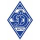 Динамо-Авто логотип