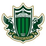 Мацумото Ямага