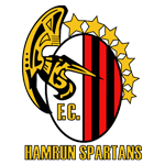 Хамрун Спартанс